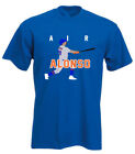 """Pete Alonso New York Mets """"AIR ALONSO"""" T-Shirt on Ebay"""