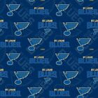 NHL HOCKEY COTTON FABRIC BY SYKEL! 24 TEAMS $10.99 USD on eBay
