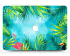 """Macbook Air 13 11 Macbook Pro 13 15 16"""" Protective Hard Shell/Skin/Case/Cover DR"""