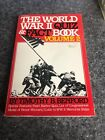 The World War II Quiz and Fact Book Vol. 2 by Timothy B. Benford 1st Ed