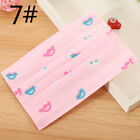 50pcs Kids Anti-Dust Medical Face Mouth Mask Disposable Health Mouth Masks New