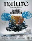 Nature: The International Weekly Journal of Science - 13 June 2019
