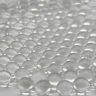 High Precision Transparent Glass Beads Small Marbles 25mm 3mm 35mm 4mm 5mm 6mm
