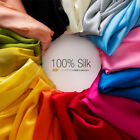 Kyпить Silk Scarf Long Scarf Shawl and Female Heavy Summer Air Conditioning Color Satin на еВаy.соm