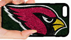 ARIZONA CARDINALS NFL PHONE CASE FOR iPHONE XS MAX XR X 8 7 6S 6 PLUS 5 5S 5C 4S $14.88 USD on eBay
