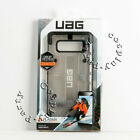 Urban Armor Gear UAG Plasma Feather Snap Case Cover For Samsung Galaxy Note 8