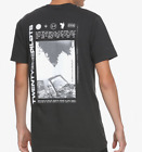 21 Twenty One Pilots DEAD CAR T-Shirt NEW Official Front & Back Design