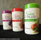 Kyпить New Juice Plus Capsules Fruit, Berry or Vegetable Blend 60 or 30 Supply Trial на еВаy.соm