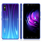 FixedPriceandroid 8.1 unlocked cheap cell phone quad core dual sim v20 t-mobile smartphone