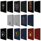 STAR TREK DISCOVERY MIRROR UNIVERSE LEATHER BOOK WALLET CASE FOR APPLE iPAD on eBay