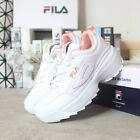 UK Womens Disruptor II 2 Sneakers Casual Athletic Running Walking Sports Shoes