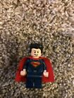LEGO MINIFIGURES ORIGINALS CHOOSE YOUR LEGO MINI FIGURE FROM LIST DC, Marvel