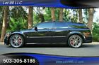 2007+Dodge+Magnum+SRT%2D8+Wagon+6%2E1L+V8+425hp+20+Chrome+Wheels+Moon