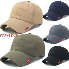 Unisex Womens Men Boy Cap Baseball Sport Hats Casual Golf Embroidery CA Snapback