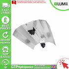 Lumii Double Ended Wing Reflector for 400v 1000w Grow Lamps