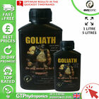 Evoponic Goliath - 1L / 5L Litre  - Use for Greater Yields - GTP Hydroponics