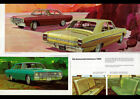 1968 DODGE DART AD ART PRINT POSTER $30.63 USD on eBay