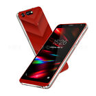 5.5 Inch Android 8.1 Smartphone Unlocked Mobile Phone Dual Sim Quad Core Phablet