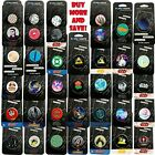 Popsockets Universal Holder Pop Socket $9.99 AUD on eBay