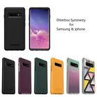 OtterBox Symmetry Series Case for Samsung Note 8 -  Free Shipping!