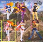 DOA Dead or Alive K-T Figure Collection - Kasumi (Set of 1)