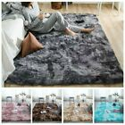 Kyпить Shaggy Area Rugs Floor Carpet Living Room Bedroom Soft Fully Large Rug 120x160cm на еВаy.соm