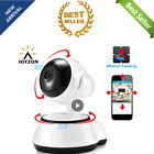 720p HD Baby Monitor IP Camera WiFi Wireless Home Security CCTV Mini Cam NEW picture