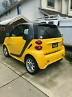 2015+Smart+Fortwo