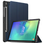 Smart Stand Case Cover For Samsung Galaxy Tab S6 10.5 2019 T860 T865