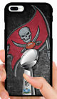 TAMPA BAY BUCCANEERS PHONE CASE FOR iPHONE XS MAX XR X 8 7 PLUS 6S PLUS 5C 5 SE $14.88 USD on eBay