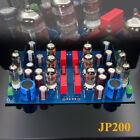 12AX7 ECC83 Tube Preamplifier Preamp Refer JADIS JP200 Independent L/R Channel