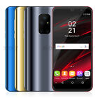 Mate 30 Mini Android 8.1 Factory Unlocked 4core Mobile Smart Phone 2sim Phablet