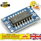 Mini RS232 to TTL Level Converter Serial Module Board Adapter MAX3232