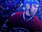 Scott Gomez Montreal Canadiens NHL Wall Print POSTER US $19.95 USD on eBay