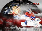 D1147 Carey Price Montreal Canadiens NHL Wall Print POSTER US $35.95 USD on eBay