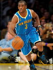 Chris Paul New Orleans Hornets NBA Basketball Sport Wall Print POSTER CA on eBay