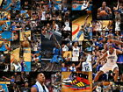 Dwight Howard Orlando Magic Collage NBA Basketball Print POSTER US on eBay
