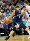 Kevin Love Minnesota Timberwolves Beard NBA Basketball Print POST on eBay