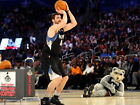 Kevin Love Minnesota Timberwolves NBA Wall Print POSTER US on eBay