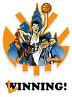 Jeremy Lin New York Knicks Spike Lee Art NBA Wall Print POSTER US on eBay