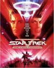 5D DIY Diamond embroidery Painting Kits -Full Square / Round Drill Star Trek ... on eBay