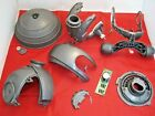 Dyson UP13 DC41 DC65 Series Lower Duct Assembly Replacement Parts