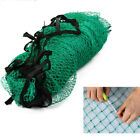 Golf Net Golf Driving Range Barrier Cage Practice Fence Netting Sports Nets