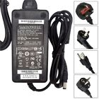 Power Supply For Synology Disk Station DS110j DS210j DS211 DS211J DS212 DS212j
