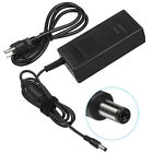 Kyпить 9V AC Adapter / Power Supply Cord for Line 6 Guitar Multi Effects Pedals на еВаy.соm