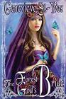 Forest God's Bride, Paperback by St-yves, Genevieve New