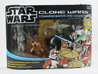 Star Wars Clone Wars TCW CW Animated - BUILD YOUR OWN LOT $22.99 USD on eBay