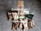 SONDERPREIS !!! EPA MRE COMBAT RATION ARMY  FOOD NOTRATION ARMEE ESSEN CAMPINGLebensmittel - 37420