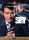 THE SPY WHO LOVED ME - Roger Moore - DVD NEW!!! (James Bond 007) $1.75 USD on eBay