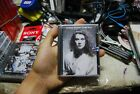NEW Celine Dion - Unison (1990) MINI DISC // Epic Sony Music MINIDISC EM 46893